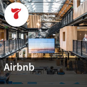 7: Airbnb