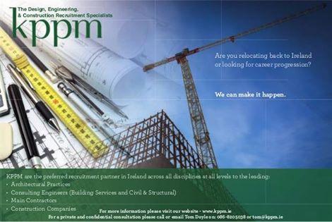 jobs-construction-engineering-ireland-kppm