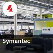 4: Symantec