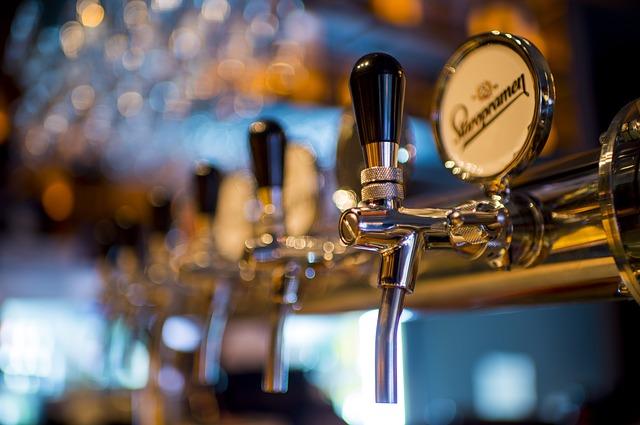 CBRE-Dublin-pub-sales