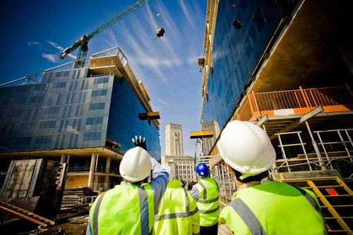 construction-PMI-2017
