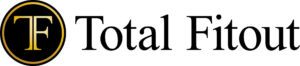 Total-Fitout-Logo