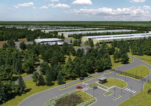 amazon-datacentre-construction-ireland