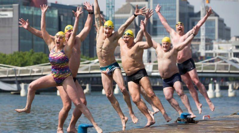 Jones-Engineering-liffey-swim