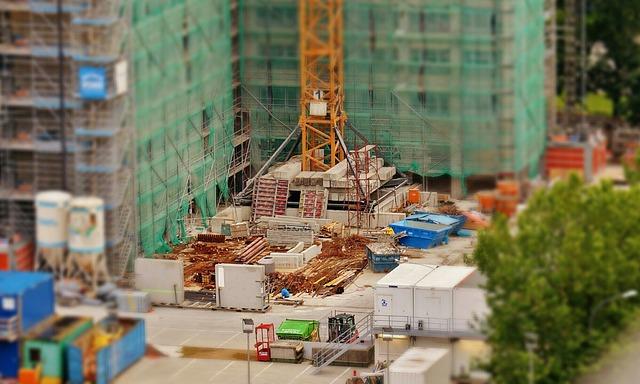construction-information-ireland