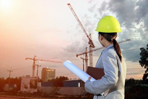 construction-report-ireland