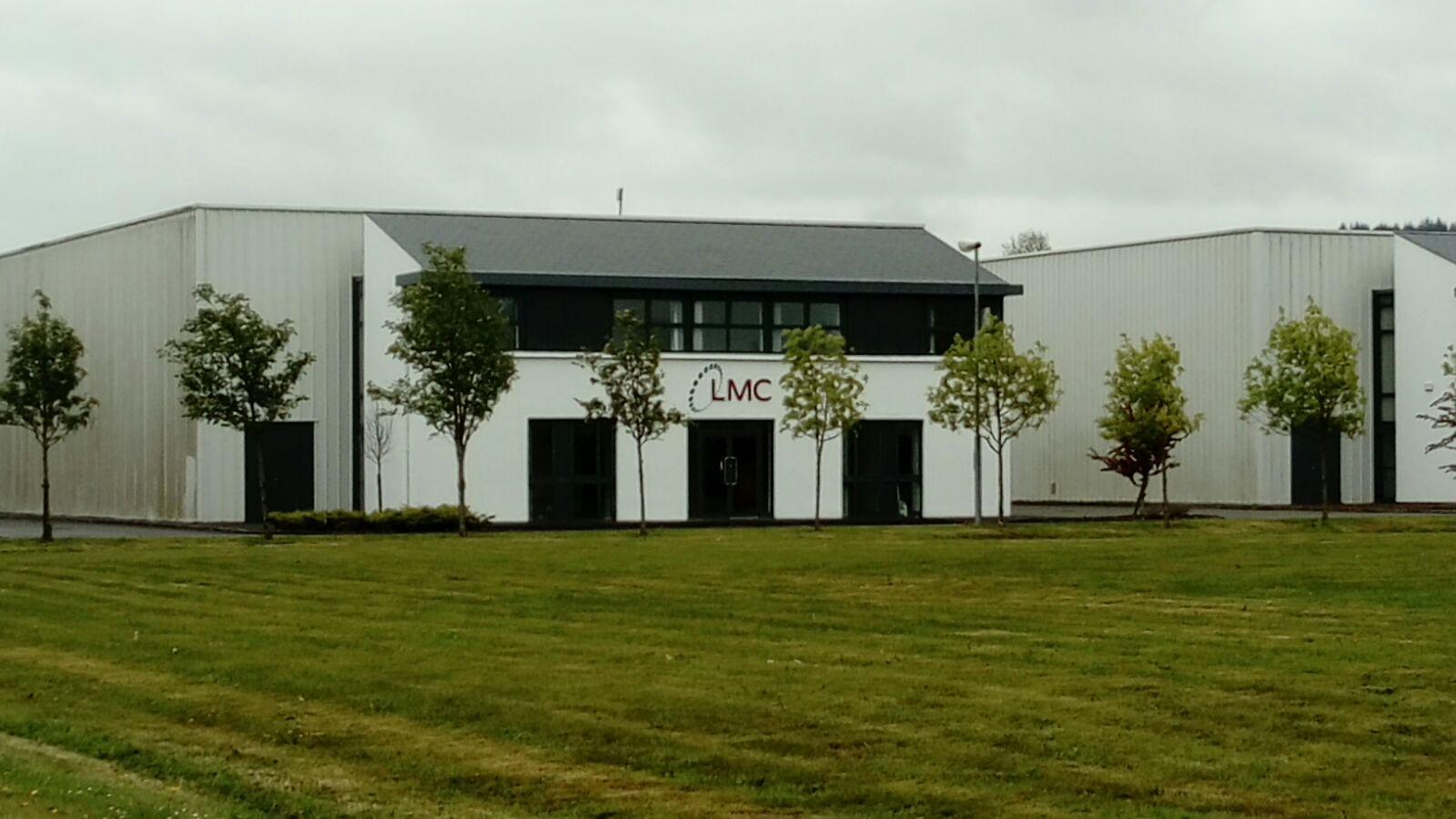 LMC-Engineering-modular-construction-ireland