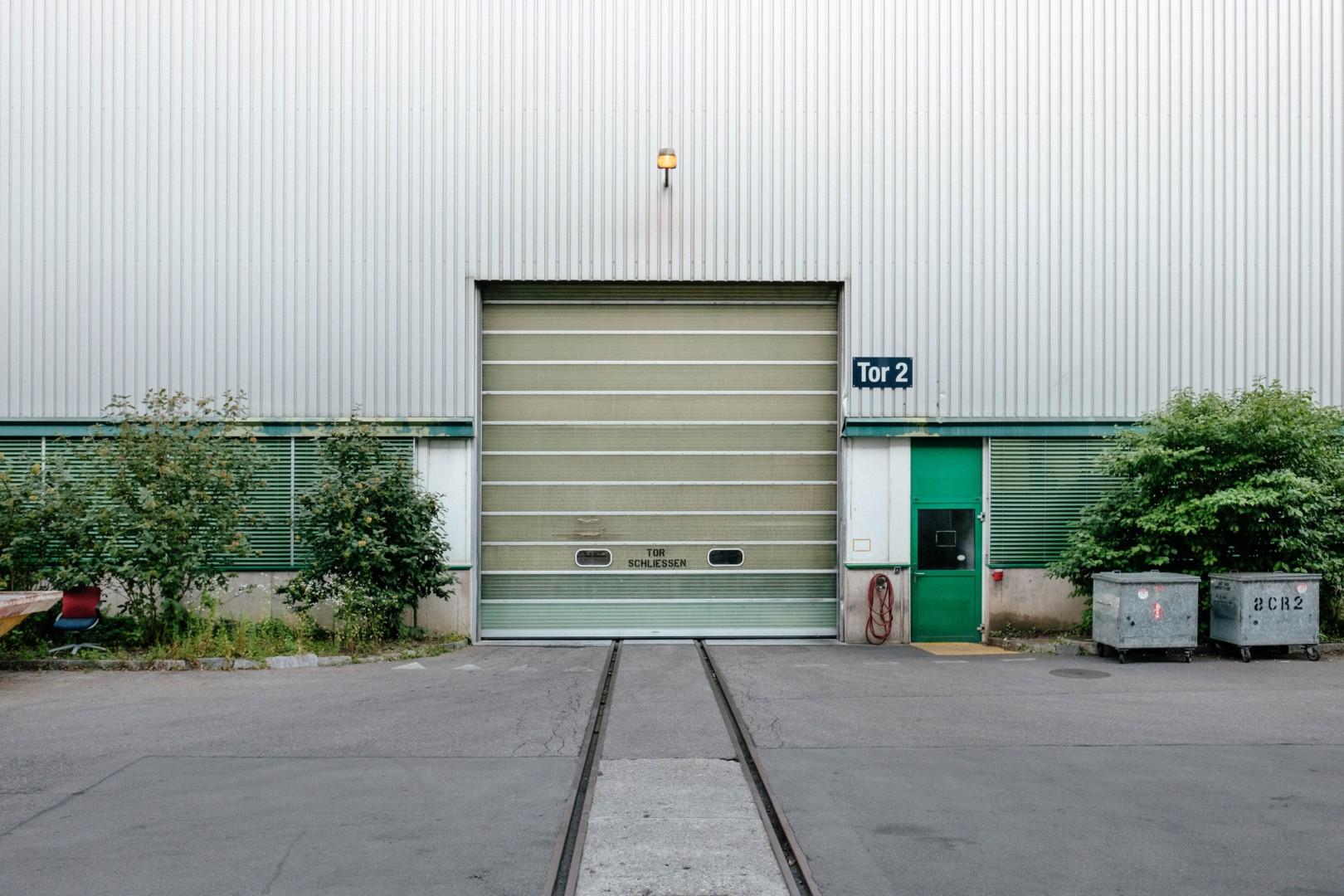 cbre-industrial-dublin