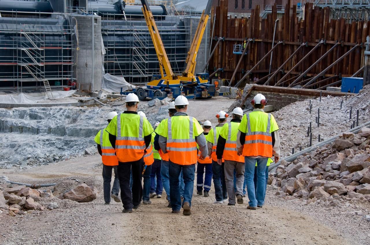 jobs-construction-dublin