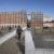 cork-development-construction-hotels